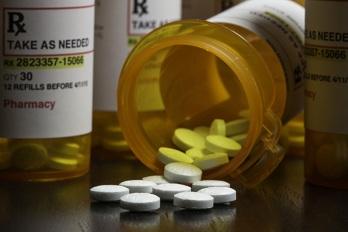 bt-pills